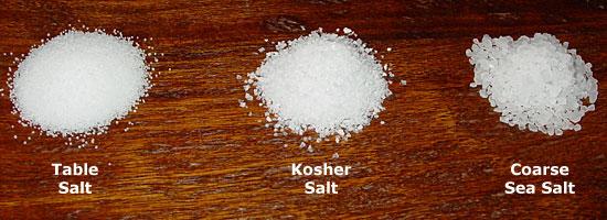 Kosher Kitchen Restaurant Berkeley