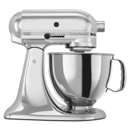 KitchenAid-
