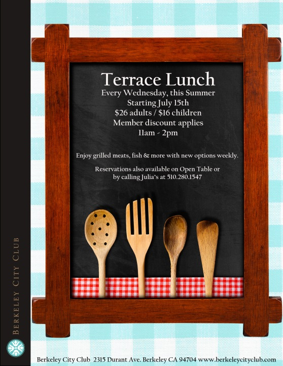 Terrace Lunch FINAL - no eventbrite