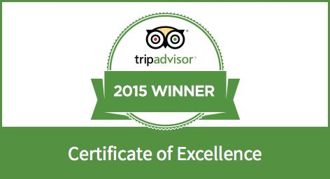 tripadvisor-cert-excellence