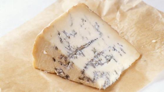 gorgonzola_cheese_16x9