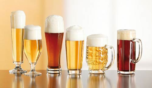 beer-glass-type-guide