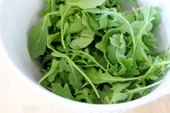 fig-salad-arugula.jpg