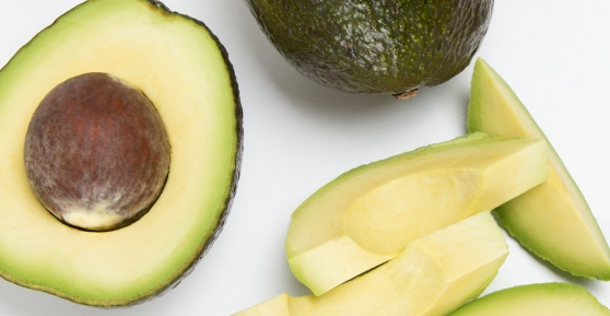 howtoavocado_feature