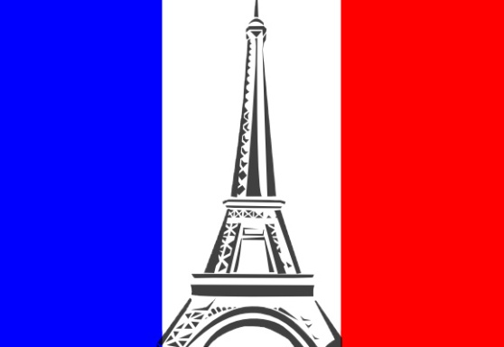 Bastille-Day-Tower-Flag-Web2