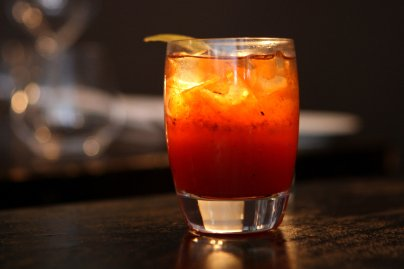 roasted-orange-negroni-sbagliato-superjumbo