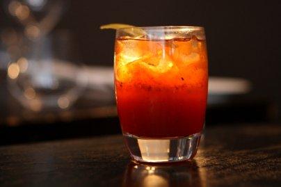 roasted-orange-negroni-sbagliato-superjumbo