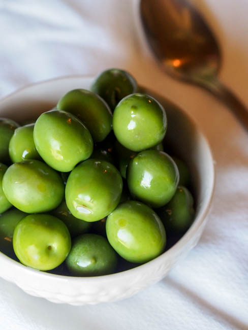 castelvetrano-olives_